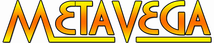 Metavega.com