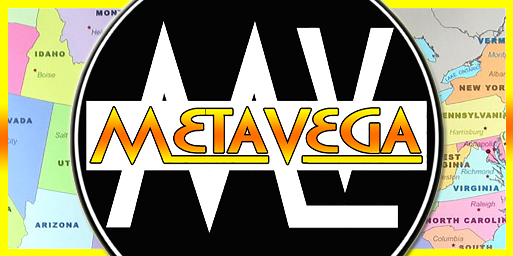 Metavega | Find Us